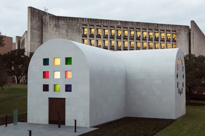 iGNANT-Architecture-Ellsworth-Kelly-Austin-05