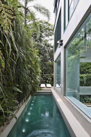 iGNANT-Architecture-Fernanda-Marques-Arquitetos-Associados-Panorama-02