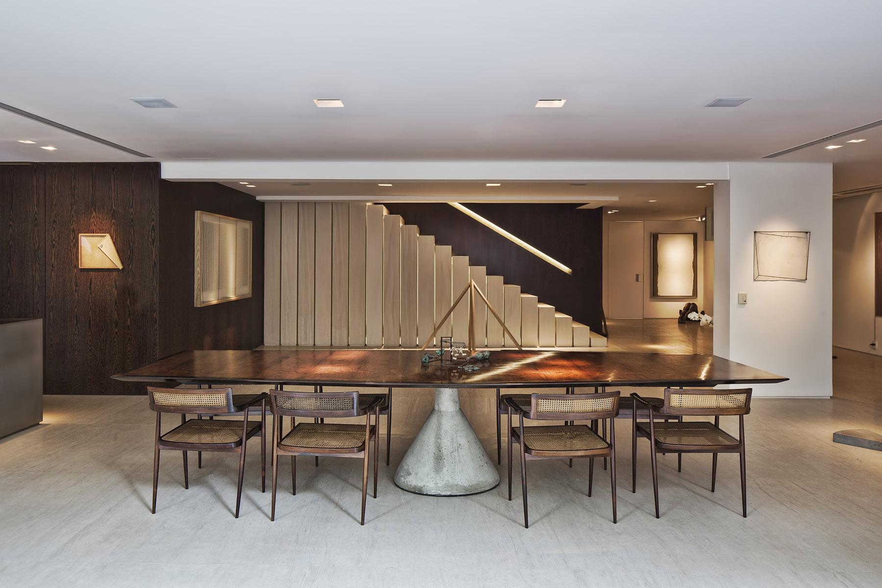 iGNANT-Architecture-Fernanda-Marques-Arquitetos-Associados-Panorama-03