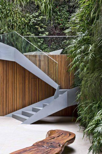 iGNANT-Architecture-Fernanda-Marques-Arquitetos-Associados-Panorama-04