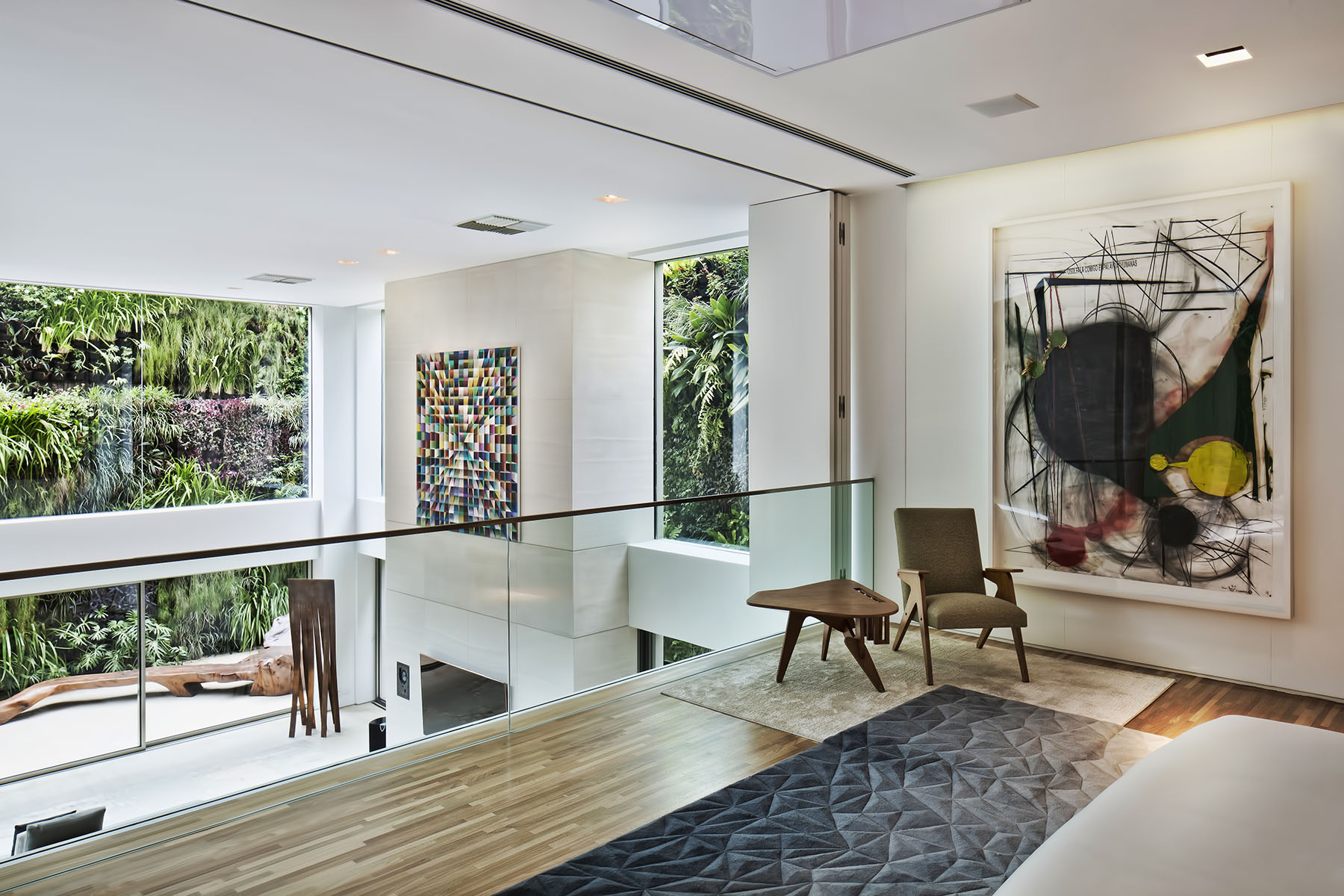 iGNANT-Architecture-Fernanda-Marques-Arquitetos-Associados-Panorama-07