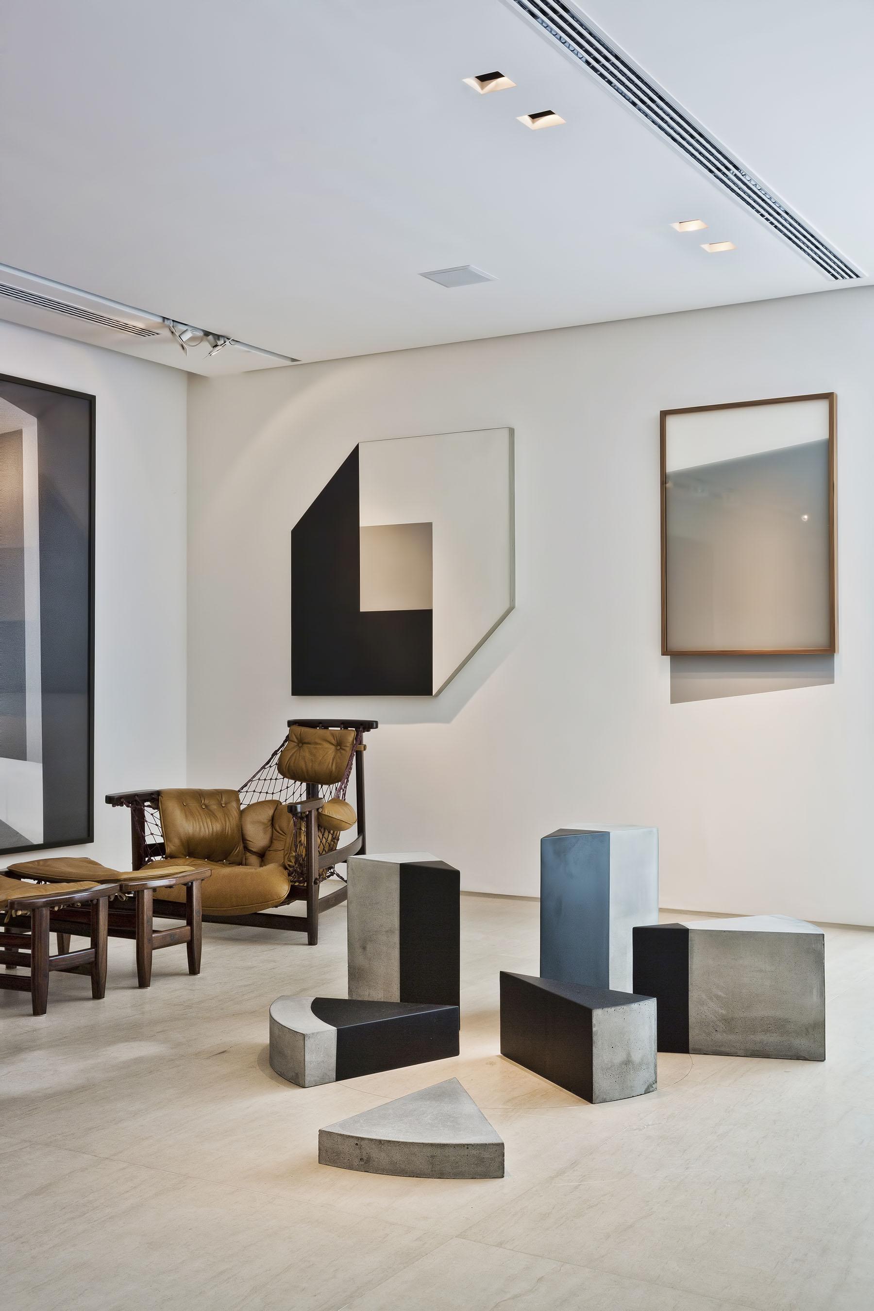 iGNANT-Architecture-Fernanda-Marques-Arquitetos-Associados-Panorama-10
