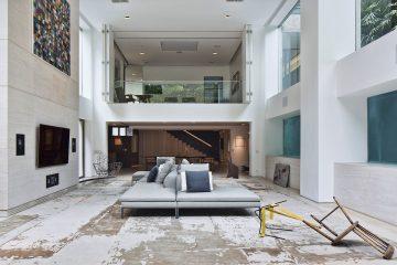 iGNANT-Architecture-Fernanda-Marques-Arquitetos-Associados-Panorama-12