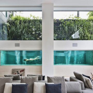 iGNANT-Architecture-Fernanda-Marques-Arquitetos-Associados-Panorama-13