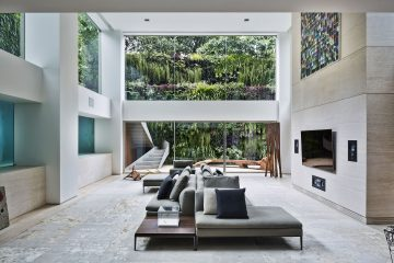 iGNANT-Architecture-Fernanda-Marques-Arquitetos-Associados-Panorama-14