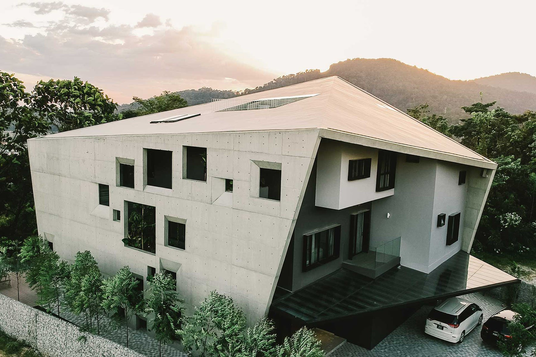 iGNANT-Architecture-Formzero-Window-House-01