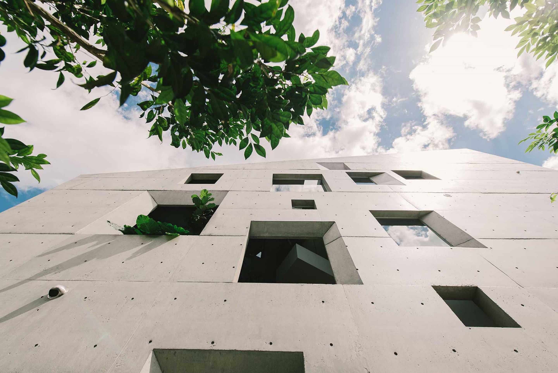 iGNANT-Architecture-Formzero-Window-House-04