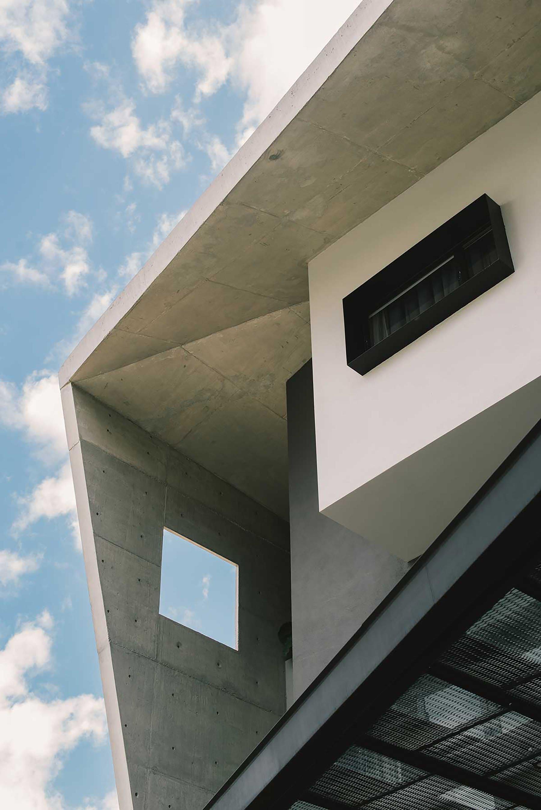 iGNANT-Architecture-Formzero-Window-House-07