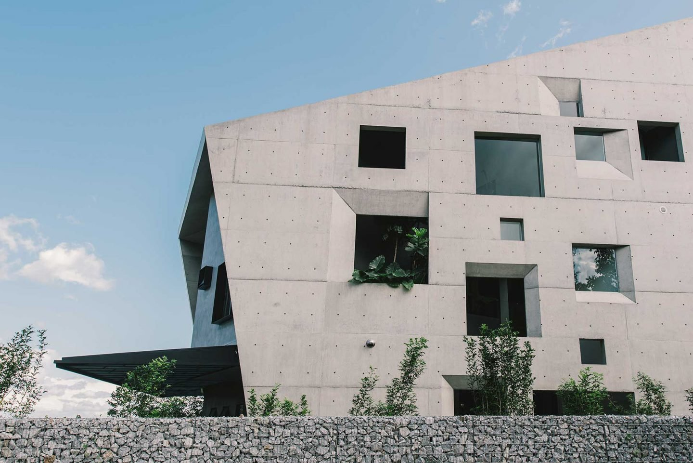 iGNANT-Architecture-Formzero-Window-House-08