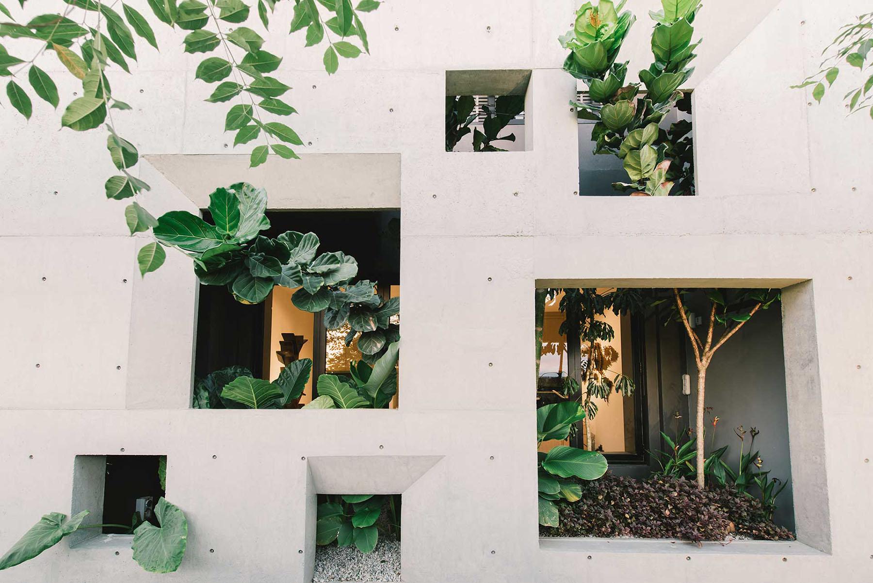 iGNANT-Architecture-Formzero-Window-House-09