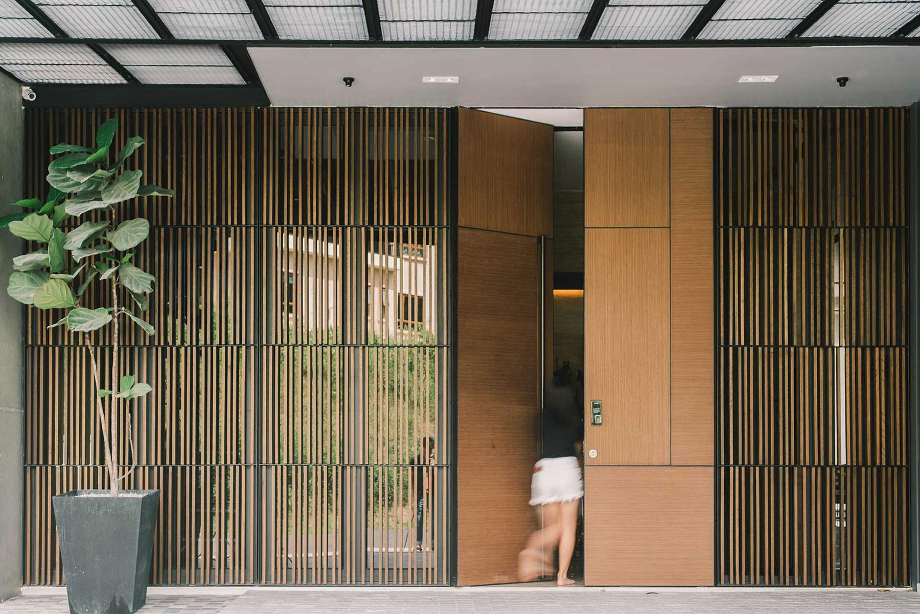 iGNANT-Architecture-Formzero-Window-House-18