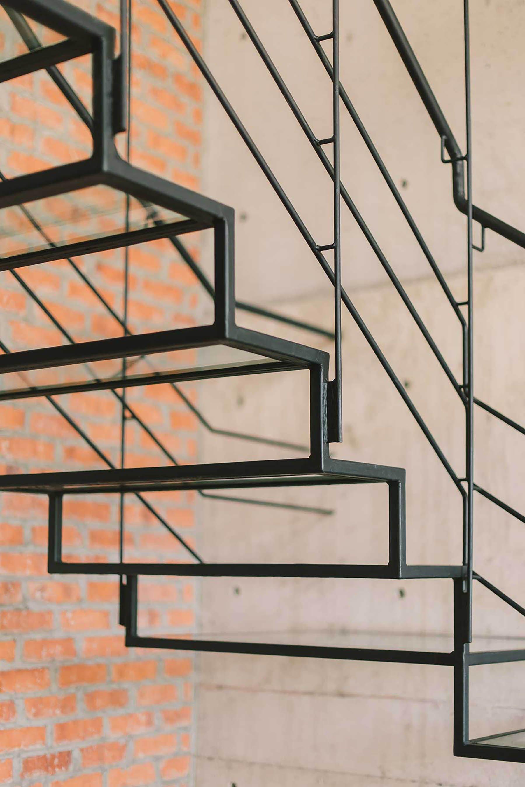 iGNANT-Architecture-Formzero-Window-House-20