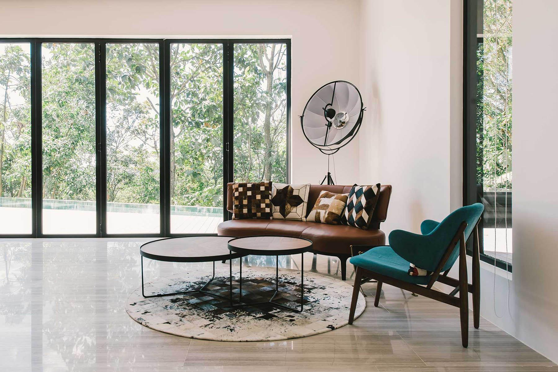 iGNANT-Architecture-Formzero-Window-House-21