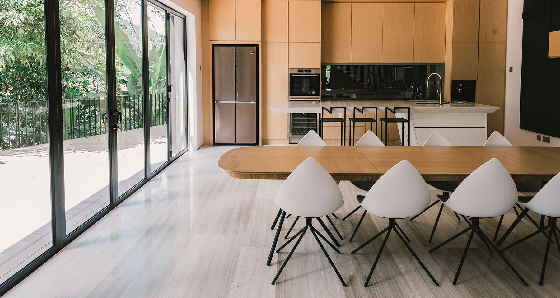 iGNANT-Architecture-Formzero-Window-House-22