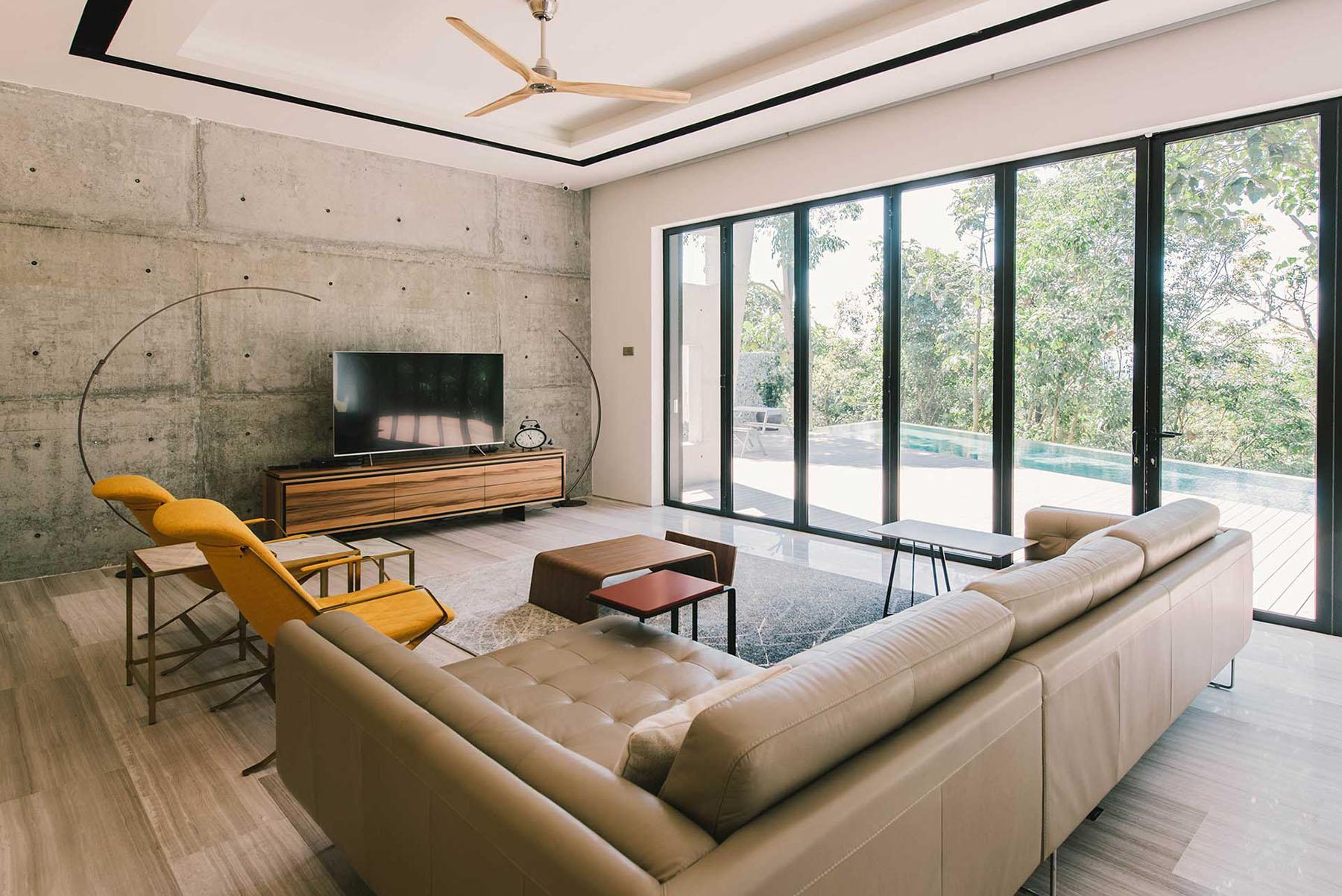 iGNANT-Architecture-Formzero-Window-House-24