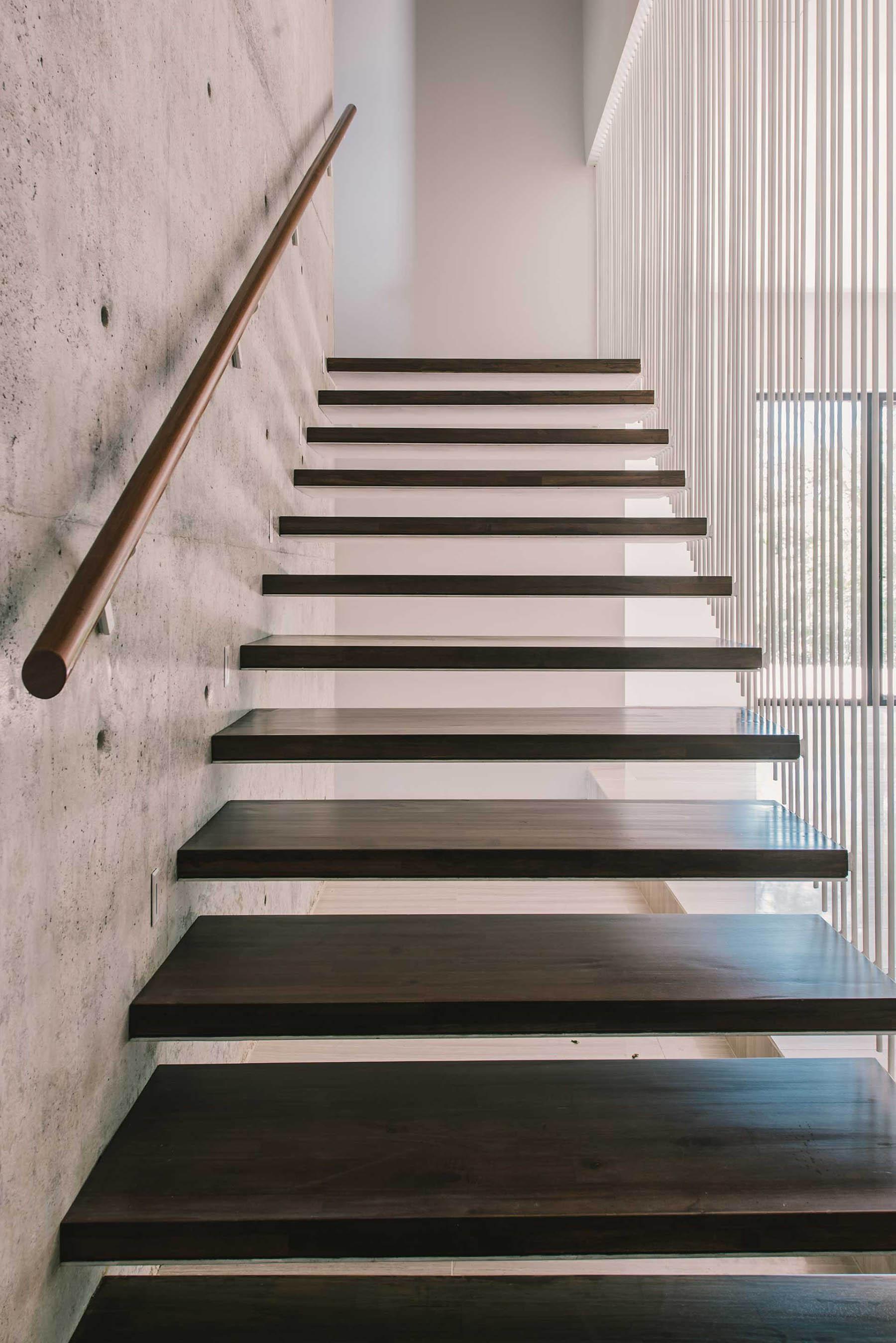 iGNANT-Architecture-Formzero-Window-House-26