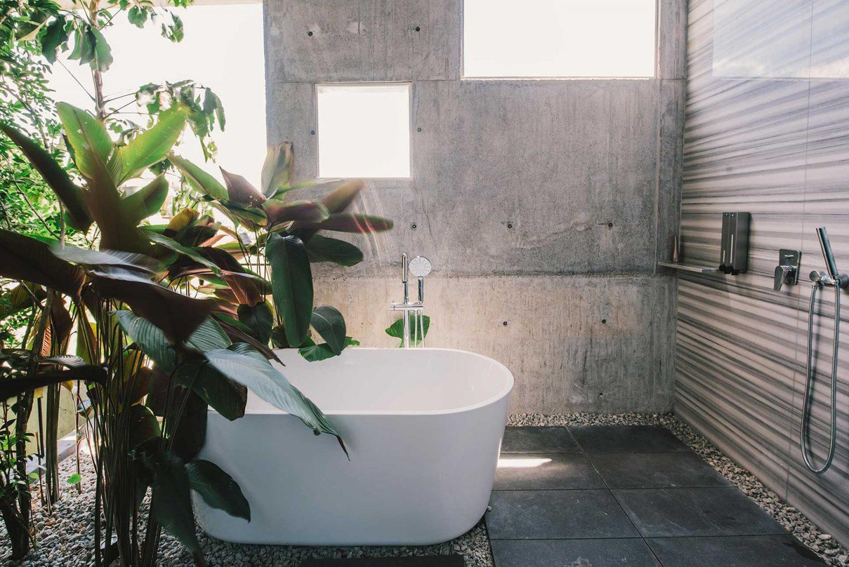 iGNANT-Architecture-Formzero-Window-House-28