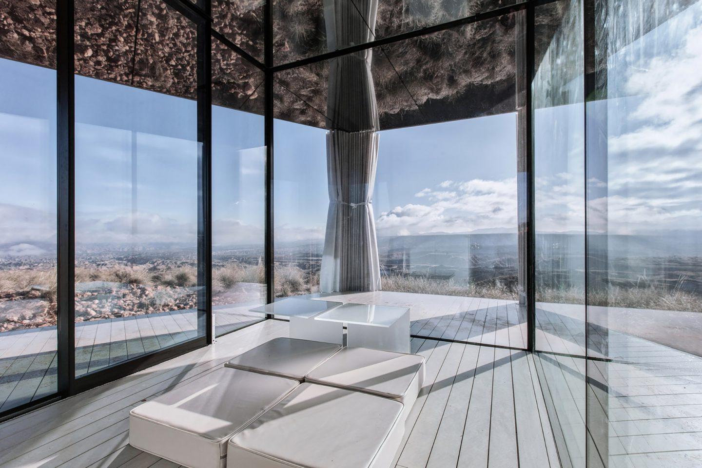 iGNANT-Architecture-Glass-Pavilion-Ofis-Arhitekti-001