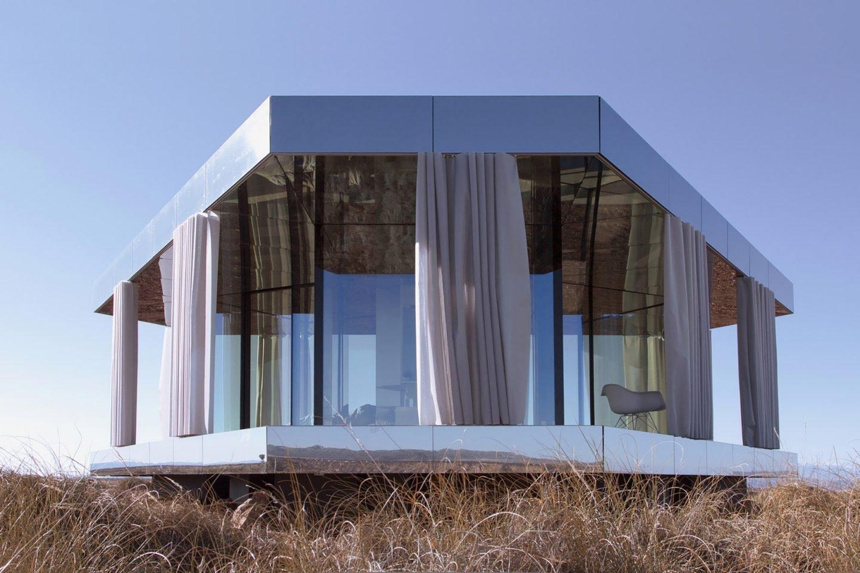 iGNANT-Architecture-Glass-Pavilion-Ofis-Arhitekti-004