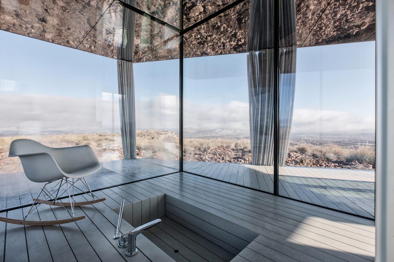 iGNANT-Architecture-Glass-Pavilion-Ofis-Arhitekti-005