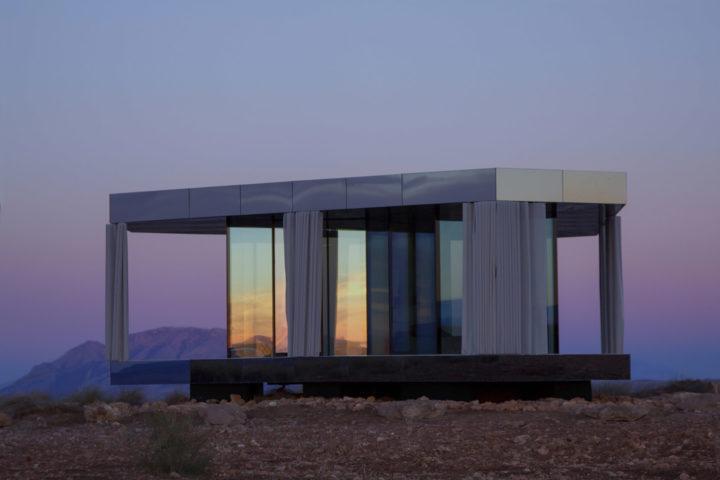 iGNANT-Architecture-Glass-Pavilion-Ofis-Arhitekti-007