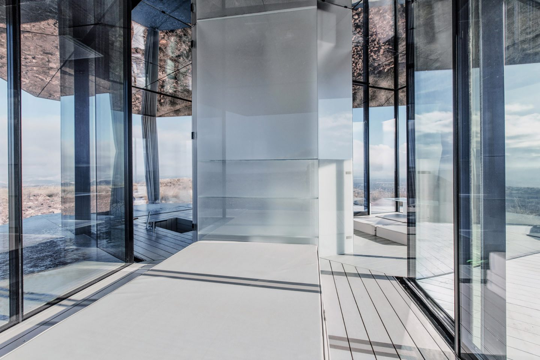 iGNANT-Architecture-Glass-Pavilion-Ofis-Arhitekti-008