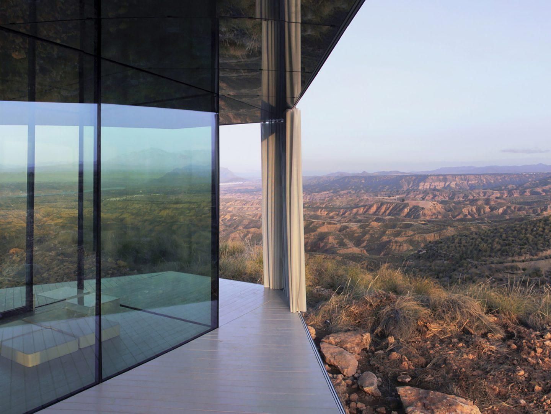 iGNANT-Architecture-Glass-Pavilion-Ofis-Arhitekti-011