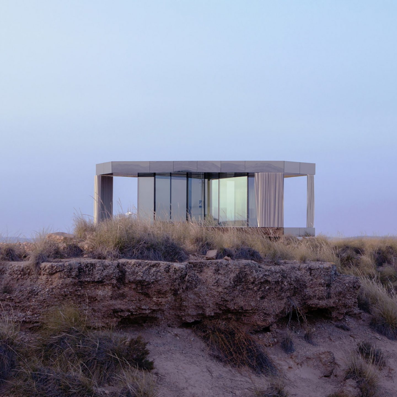 iGNANT-Architecture-Glass-Pavilion-Ofis-Arhitekti-013