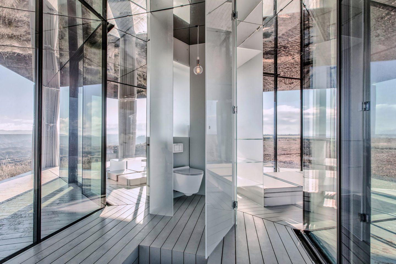 iGNANT-Architecture-Glass-Pavilion-Ofis-Arhitekti-017