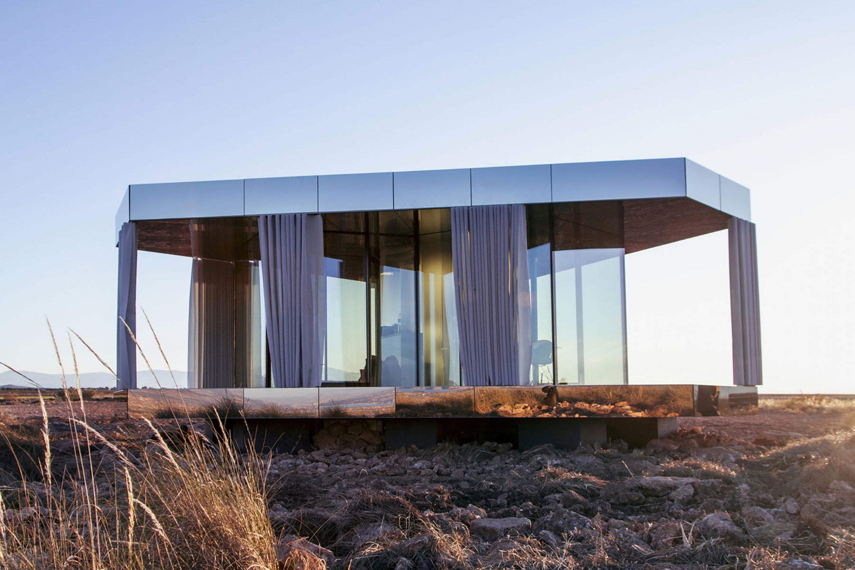iGNANT-Architecture-Glass-Pavilion-Ofis-Arhitekti-021