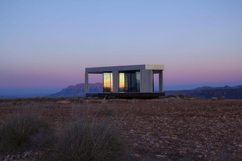 iGNANT-Architecture-Glass-Pavilion-Ofis-Arhitekti-024