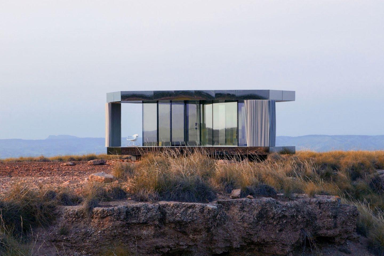 iGNANT-Architecture-Glass-Pavilion-Ofis-Arhitekti-028