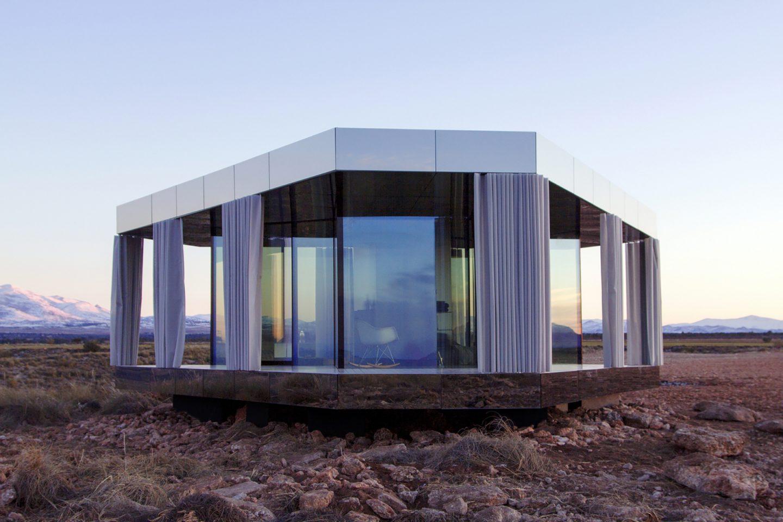 iGNANT-Architecture-Glass-Pavilion-Ofis-Arhitekti-030