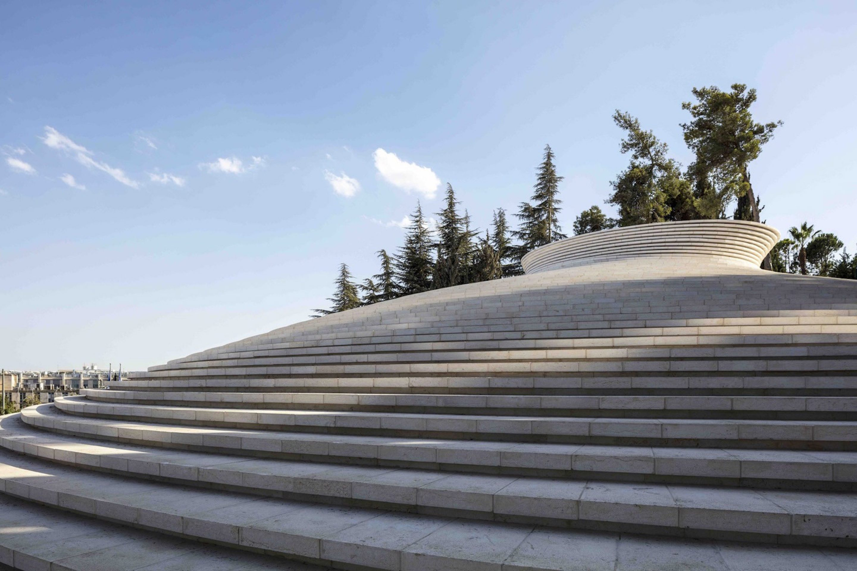 iGNANT-Architecture-Kimmel-Eshkolot-Architects-Mount-Herzl-Memorial-Hall-19