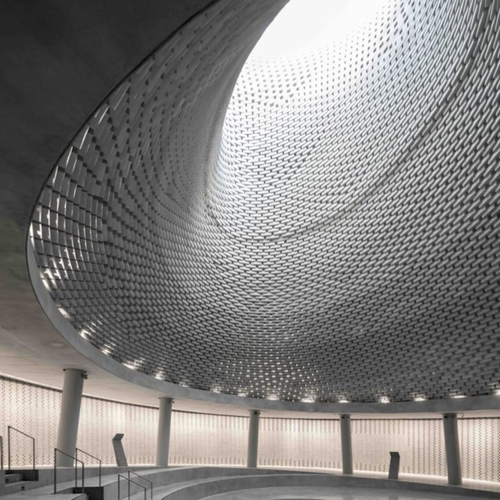 iGNANT-Architecture-Kimmel-Eshkolot-Architects-Mount-Herzl-Memorial-Hall-21