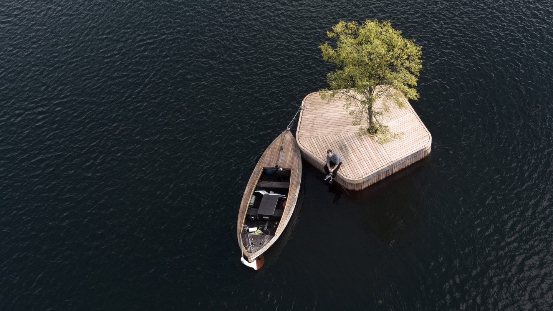 iGNANT-Architecture-Marshall-Blecher-Magnus-Maarbjerg-Copenhagen-Floating-Island-001