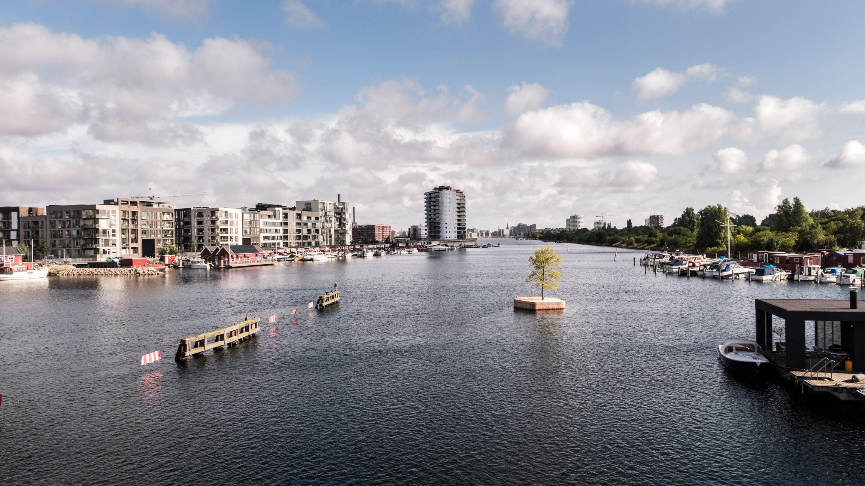 iGNANT-Architecture-Marshall-Blecher-Magnus-Maarbjerg-Copenhagen-Floating-Island-003