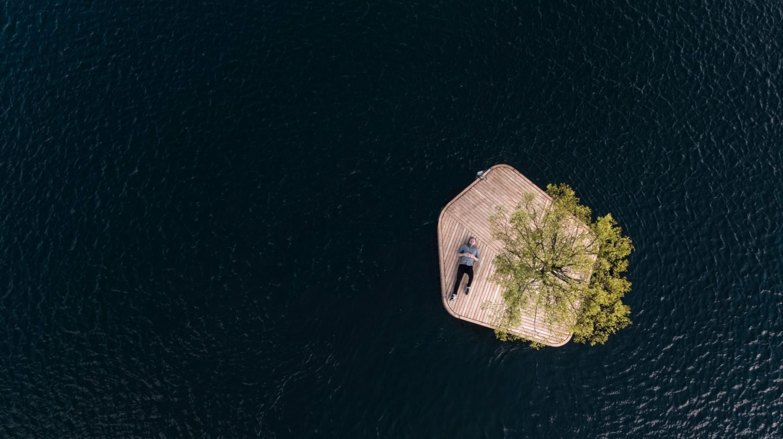 iGNANT-Architecture-Marshall-Blecher-Magnus-Maarbjerg-Copenhagen-Floating-Island-004