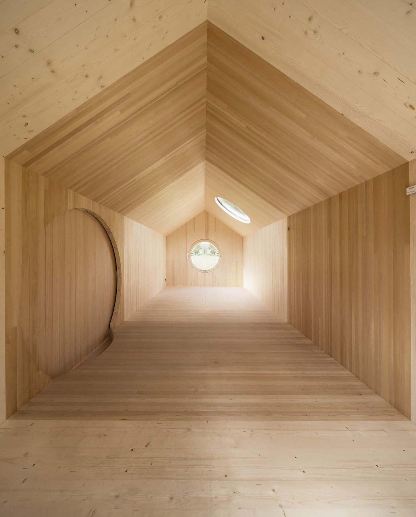 iGNANT-Architecture-Matt-Innauer-Architekten-Kaspar-Greber-001