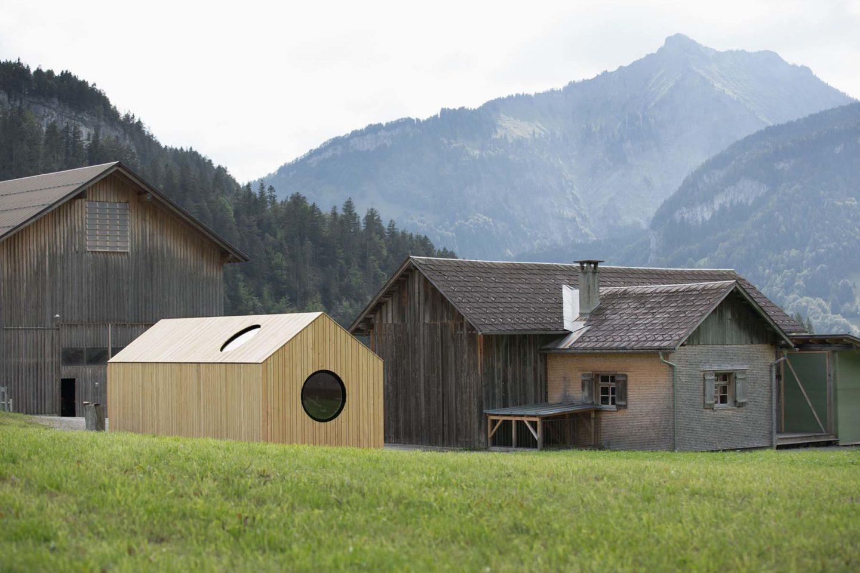 iGNANT-Architecture-Matt-Innauer-Architekten-Kaspar-Greber-002