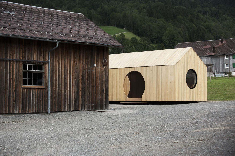 iGNANT-Architecture-Matt-Innauer-Architekten-Kaspar-Greber-003