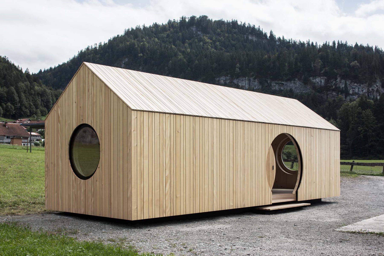 iGNANT-Architecture-Matt-Innauer-Architekten-Kaspar-Greber-004