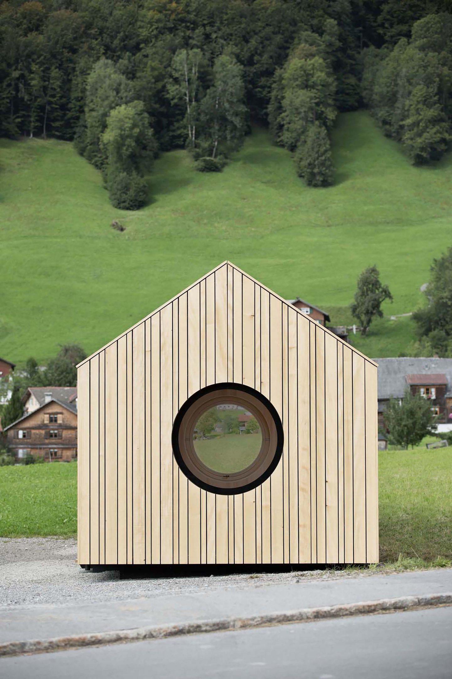 iGNANT-Architecture-Matt-Innauer-Architekten-Kaspar-Greber-005