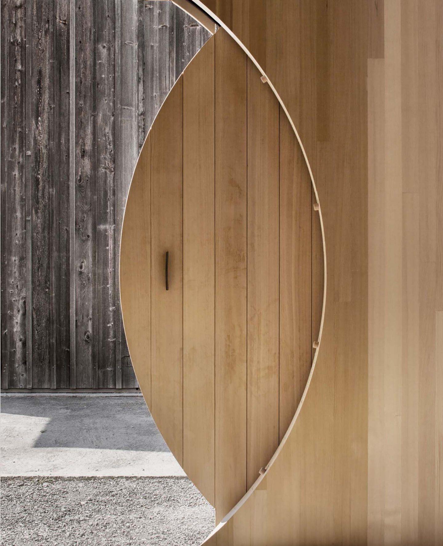iGNANT-Architecture-Matt-Innauer-Architekten-Kaspar-Greber-006