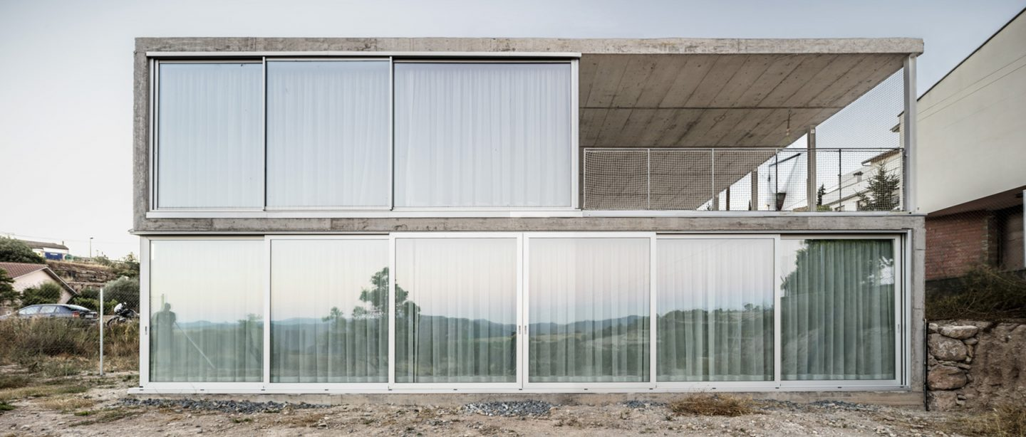 iGNANT-Architecture-Narch-Calders-House-02