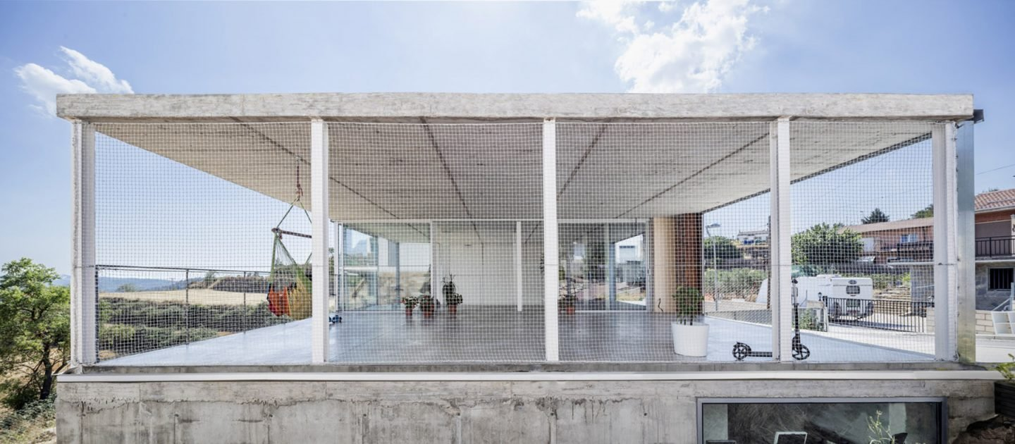 iGNANT-Architecture-Narch-Calders-House-03