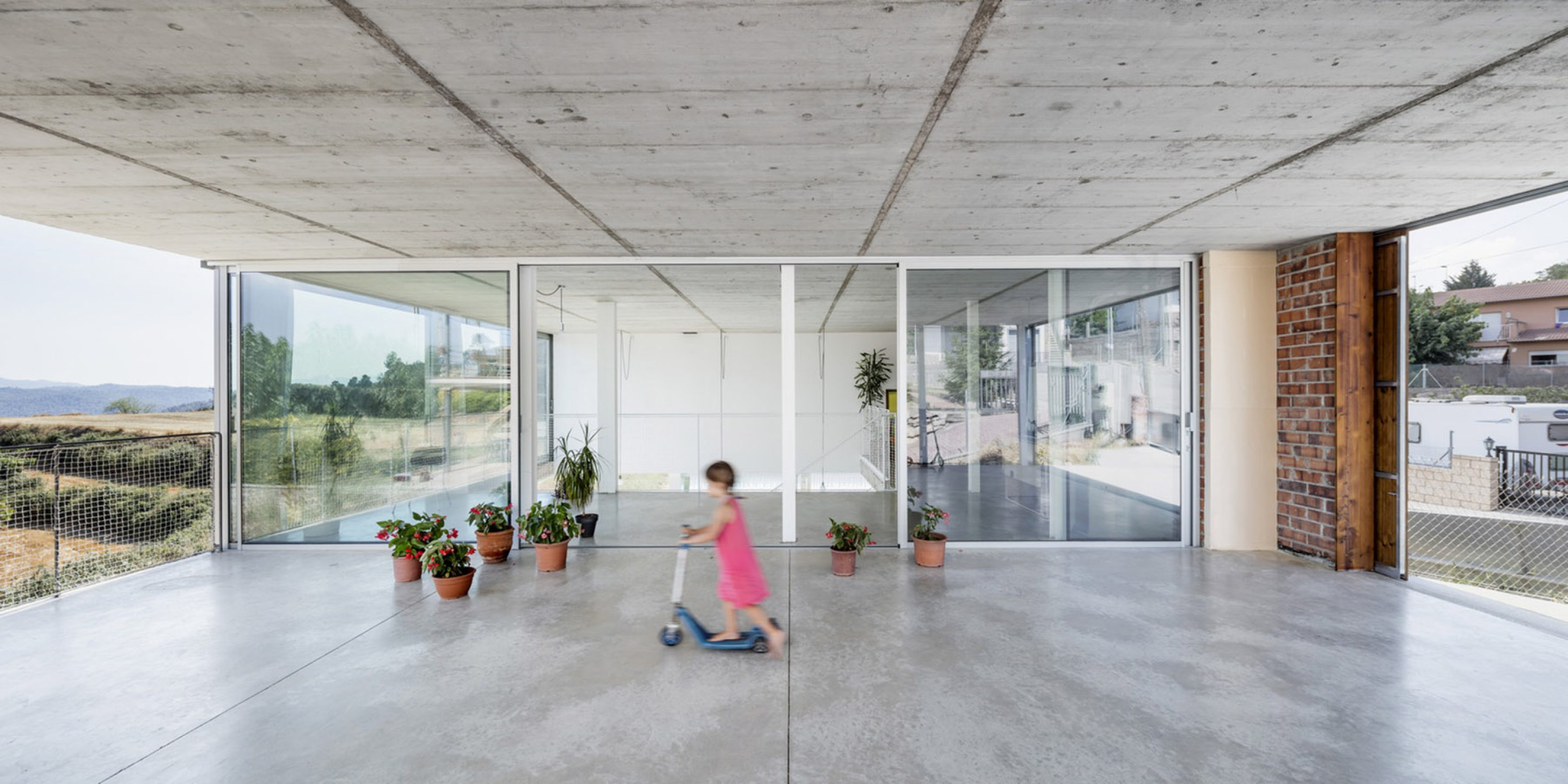 iGNANT-Architecture-Narch-Calders-House-04