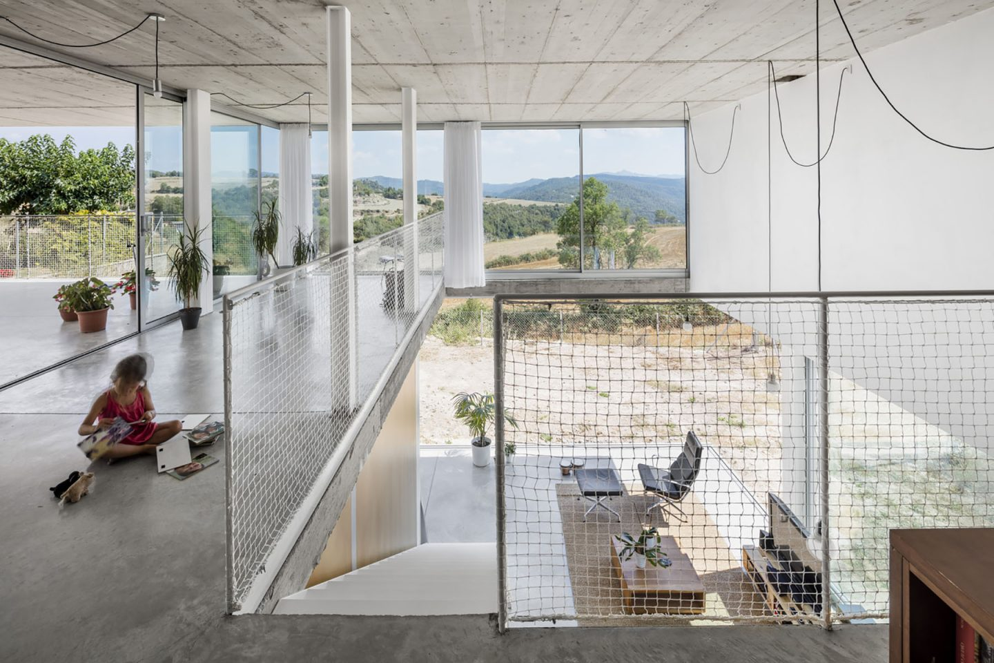 iGNANT-Architecture-Narch-Calders-House-05