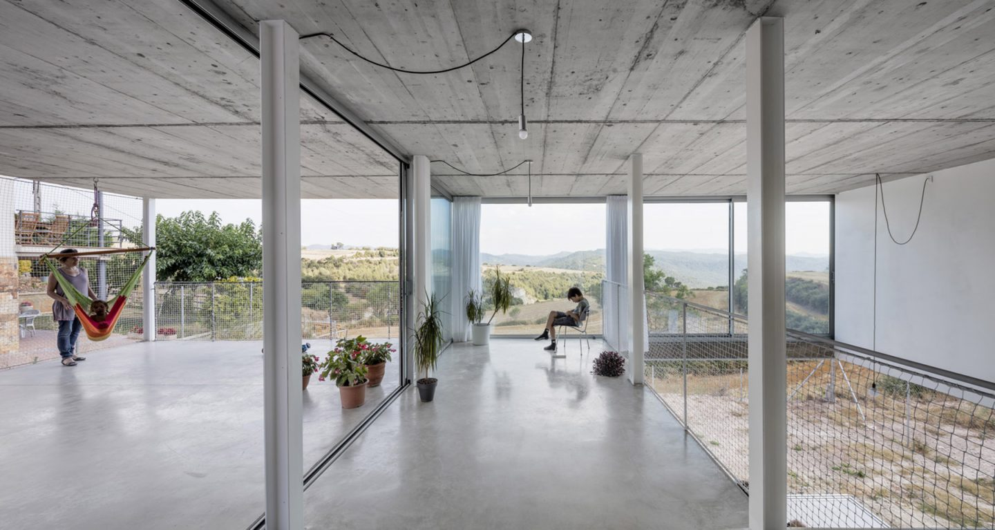 iGNANT-Architecture-Narch-Calders-House-06