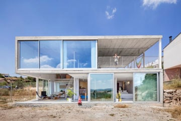 iGNANT-Architecture-Narch-Calders-House-07
